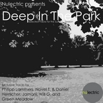 Deep In The Park