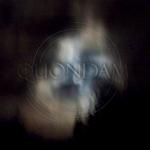 DNBENERGY - Sunrise (Back Cover)