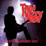 Live At The Indigo 22