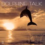 Dolphine Talk
