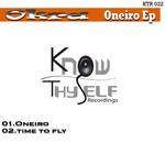 Oneiro EP