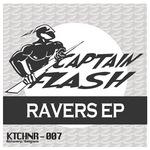Ravers EP