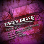 Fresh Beats: Sampler 5