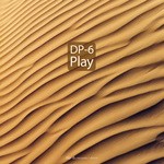 DP-6 - Play (Front Cover)