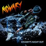 Kovary's Night Out
