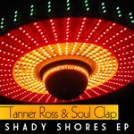 Shady Shores EP