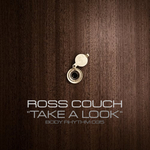 COUCH, Ross - Take A Look (Front Cover)