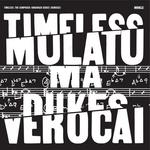 Timeless: The Composer/Arranger Series (remixed)