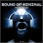 Sound Of Minimal