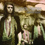 CRYSTAL FIGHTERS - Champion Sound (Front Cover)