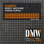 Body Moving/Unnatural