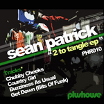 2 To Tangle EP