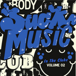 In The Clubs Volume 2