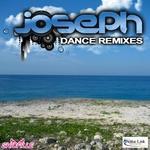 JOSEPH - Joseph (dance remixes) (Front Cover)