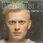 Invincible (extended versions)