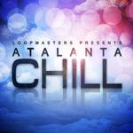 LOOPMASTERS - Atalanta Chill (Sample Pack WAV/APPLE/LIVE/REASON) (Front Cover)