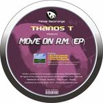 Move On RM EP