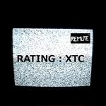 Rating XTC