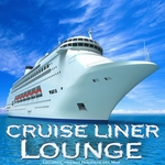 Cruise Liner Lounge (Luxury Chillout Holidays Del Mar)