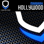 MARBRAX - Hollywood (Front Cover)