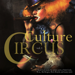 Culture Circus Vol 1