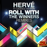 Roll With The Winners (remixes)