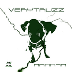 AANNAA - Verytruzz (Front Cover)