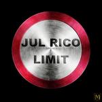 RICO, Jul - Limit (Front Cover)
