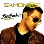SAMOMIKE feat DEECI - Electrochoc (Front Cover)