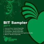 BIT Sampler 2011