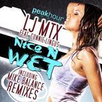 Nice N Wet