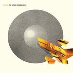 VELFERD - The Aspens Turning Gold (Front Cover)
