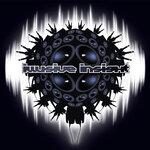 DUB PROFESSORS feat DEONNE WILLIAMS - Cruel Love (Front Cover)