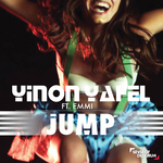 Jump (Club Mixes)