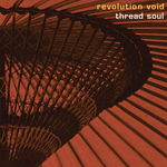 REVOLUTION VOID - Thread Soul (Front Cover)