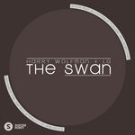 WOLFMAN, Harry/LG - The Swan (Front Cover)