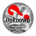 MODULO303 - Unknown (Back Cover)