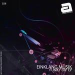 Funky Dip EP
