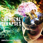 VARIOUS - Chemical Synapses (Front Cover)