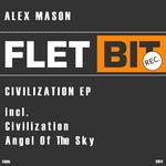 Civilization EP