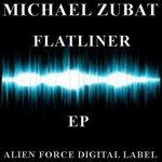 Flatliner EP