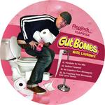 Gut Bombs EP