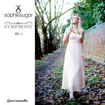 Symphony, Vol 1 (mixed version)