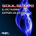 Liquid Dreams EP