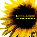 GAVIN, Chris - Les Belles Images (Front Cover)