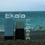 EKALA - Closer (Front Cover)