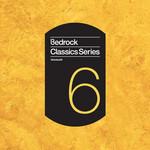 VARIOUS - Bedrock Classics Series 6 (Front Cover)