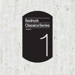 VARIOUS - Bedrock Classics Series 1 (Front Cover)