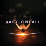Babylon Fall EP