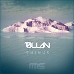Eminus EP